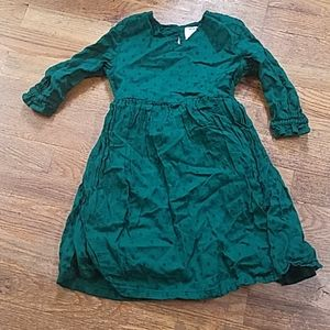 ⭐3 for $20⭐ Old Navy Dress